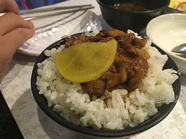 天鍋宴IMG_2653.JPG