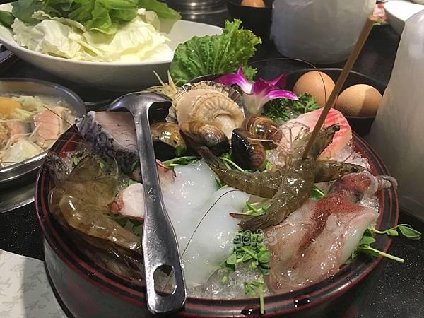 天鍋宴IMG_2649.JPG