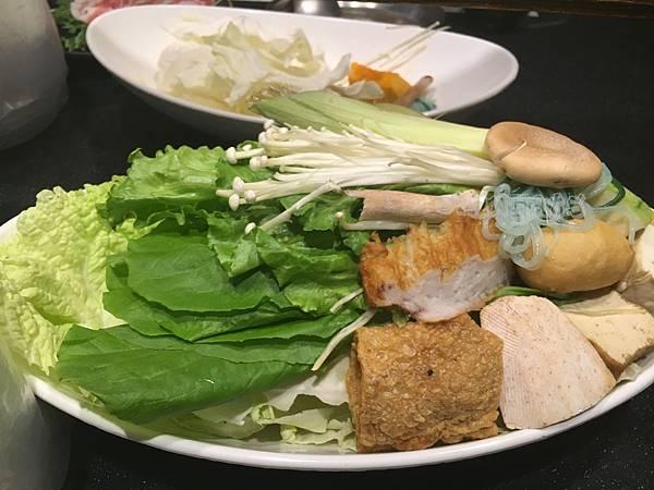 天鍋宴IMG_2651.JPG