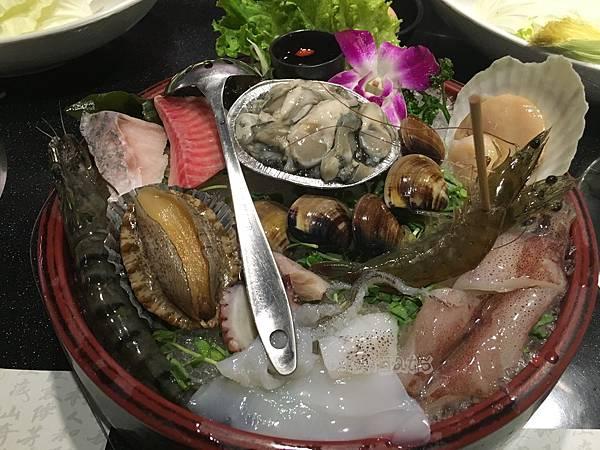 天鍋宴IMG_2660.JPG