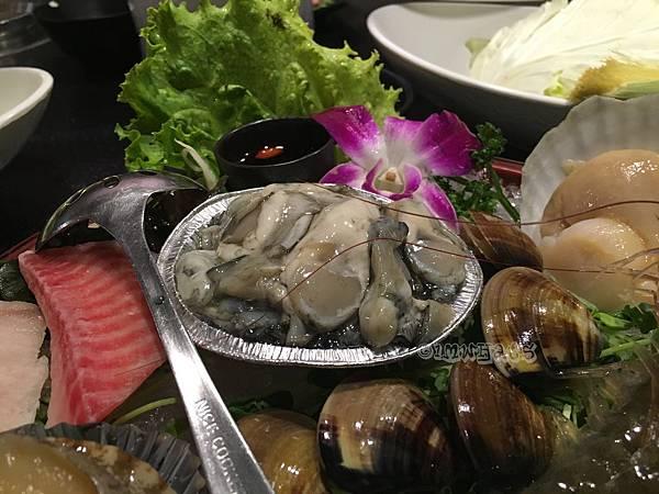 天鍋宴IMG_2661.JPG