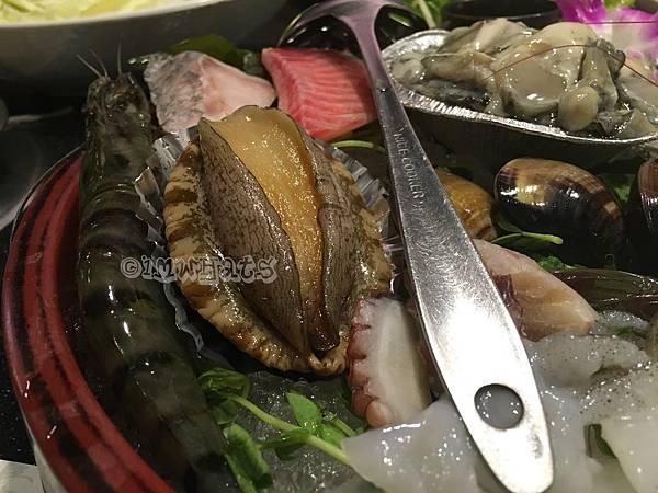 天鍋宴IMG_2663.JPG