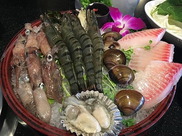 天鍋宴IMG_2847.JPG
