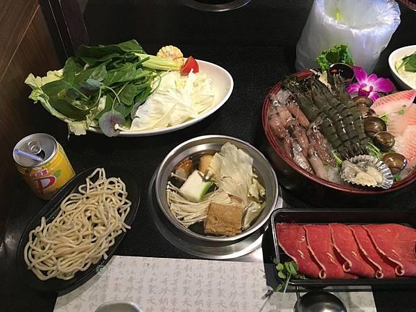 天鍋宴IMG_2850.JPG