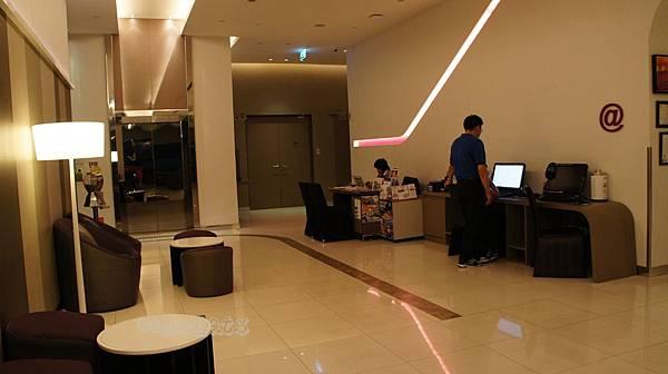 mecure hotel DSC06440.JPG