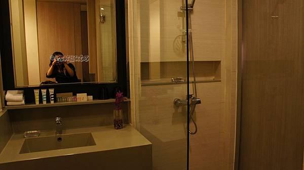 mecure hotel DSC06443.JPG