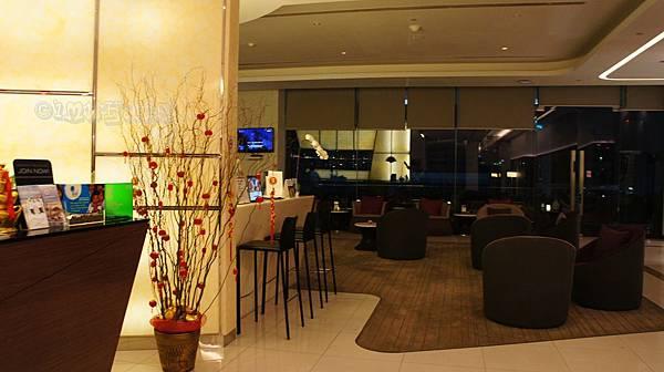 mecure hotel DSC06439.JPG