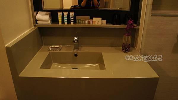 mecure hotel DSC06445.JPG