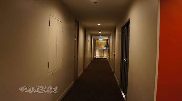 mecure hotel DSC06454.JPG