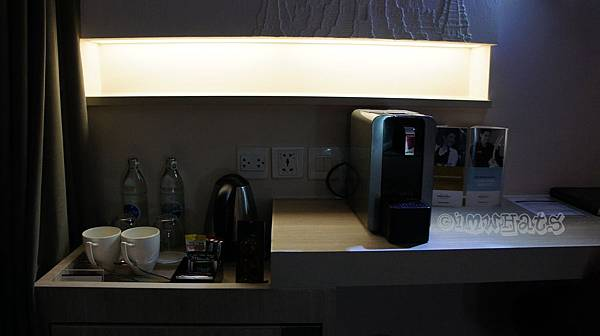 mecure hotel DSC06448.JPG