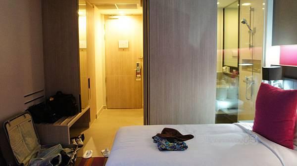 mecure hotel DSC06489.JPG