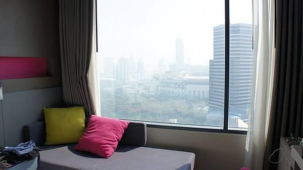 mecure hotel DSC06491.JPG