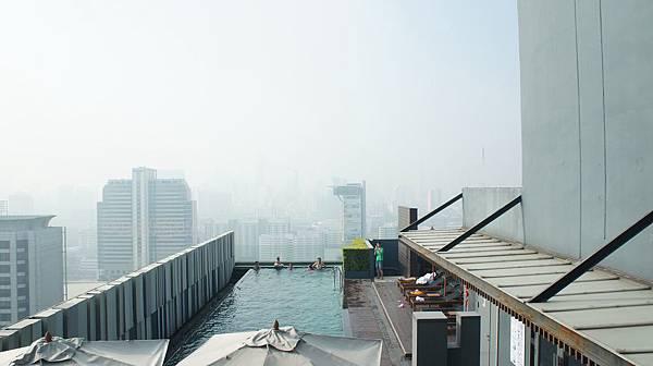 mecure hotel DSC06675.JPG