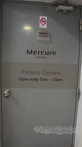 mecure hotel DSC06674.JPG