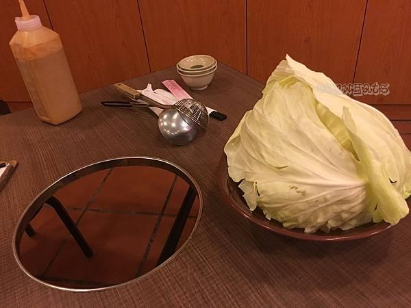 霸味羊肉爐IMG_3079.JPG