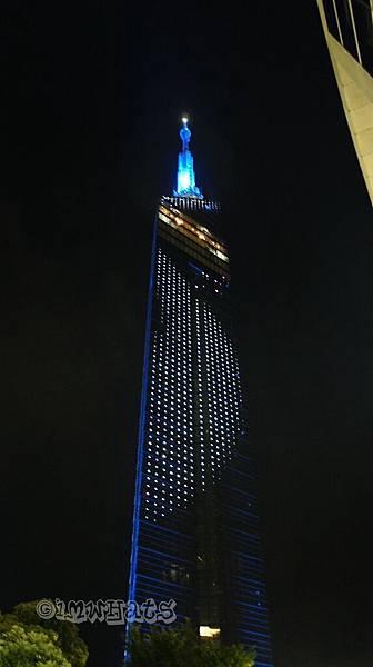 福岡塔DSC07748.JPG