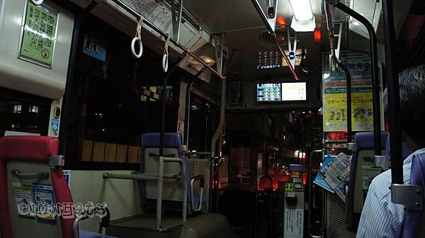 福岡塔DSC07746.JPG