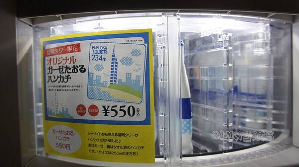 福岡塔DSC07761.JPG