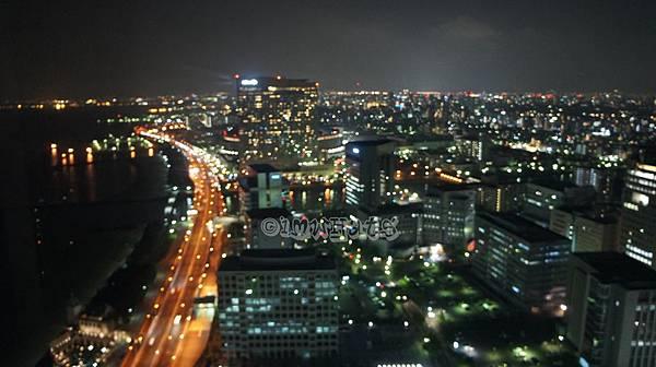 福岡塔DSC07759.JPG