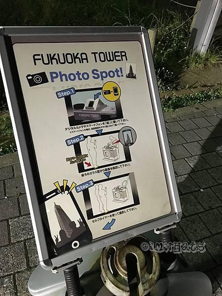 福岡塔IMG_2227.JPG