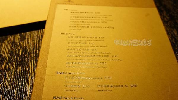 鬍子餐酒DSC07618.JPG