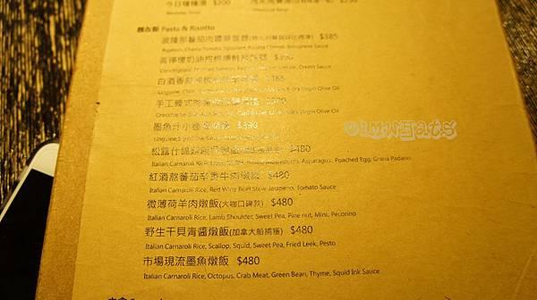 鬍子餐酒DSC07617.JPG