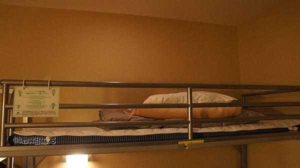 super hotelDSC09486.JPG