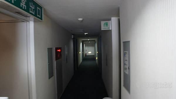 Hotel Green WellDSC09848.JPG