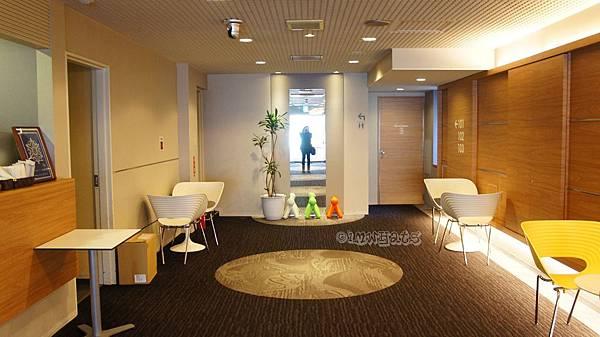 Hotel Green WellDSC09869.JPG