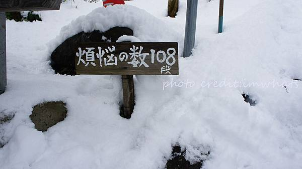 東北day5DSC09895.jpg