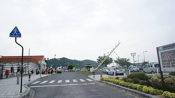 直島DSC01030.JPG
