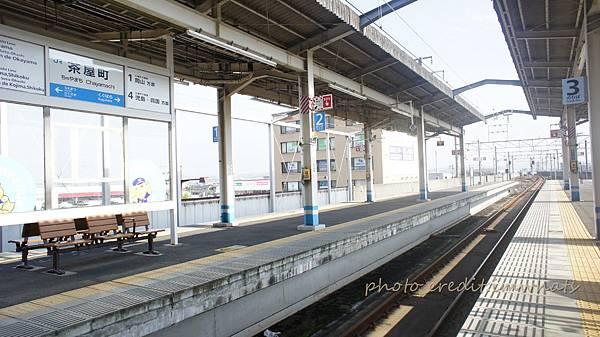 直島DSC01029.JPG