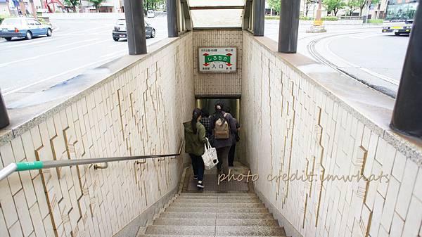岡山城與後樂園DSC01113.JPG