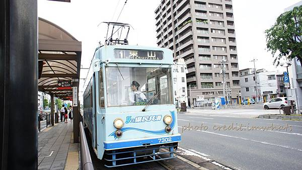 岡山城與後樂園DSC01114.JPG