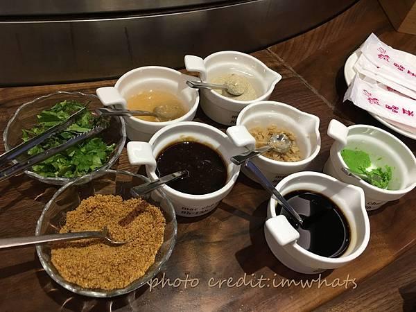 台灣農家菜IMG_6391.JPG