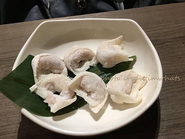 粵式豬肚煲鍋手工魚餃.JPG