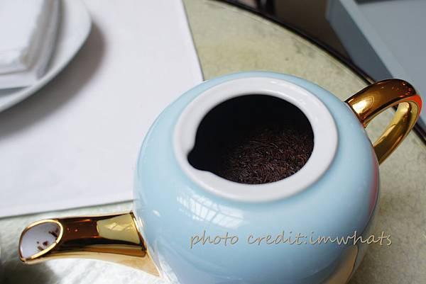 君悅茶苑DSC01475.JPG