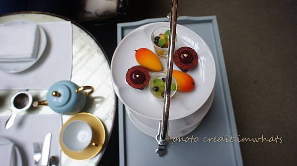 君悅茶苑DSC01477.JPG