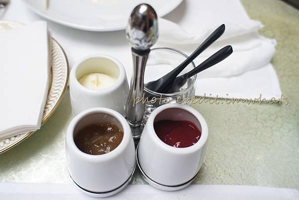 君悅茶苑DSC01503.JPG