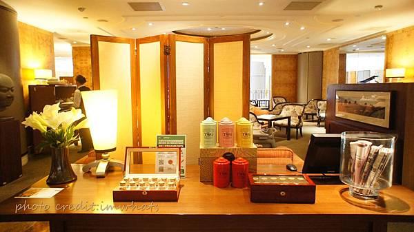 君悅茶苑DSC01513.JPG