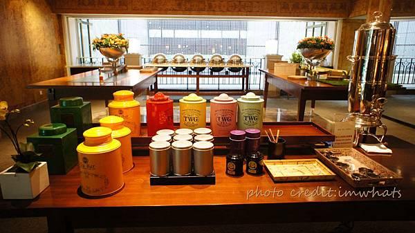 君悅茶苑DSC01515.JPG