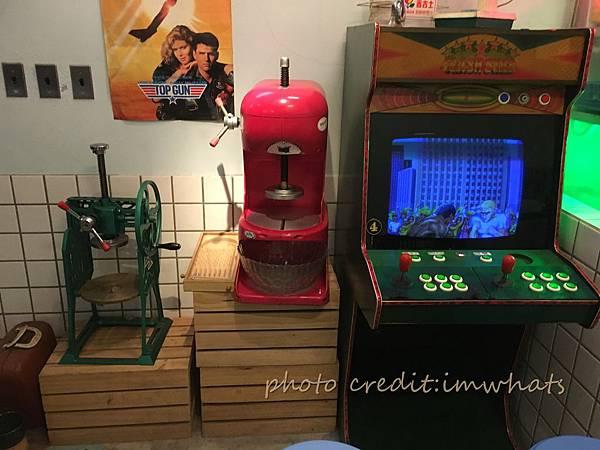 小時候冰菓室IMG_6201.JPG