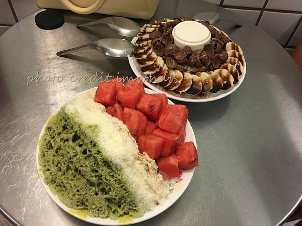 小時候冰菓室IMG_6214.JPG