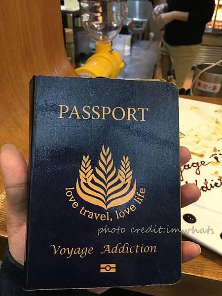 voyage addictionIMG_5780.JPG