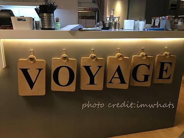 voyage addictionIMG_5785.JPG