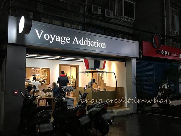 voyage addictionIMG_5786.JPG