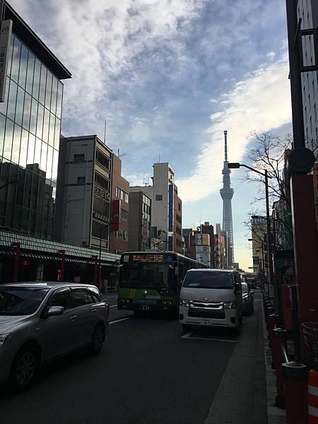 東北day8-9IMG_4716.JPG