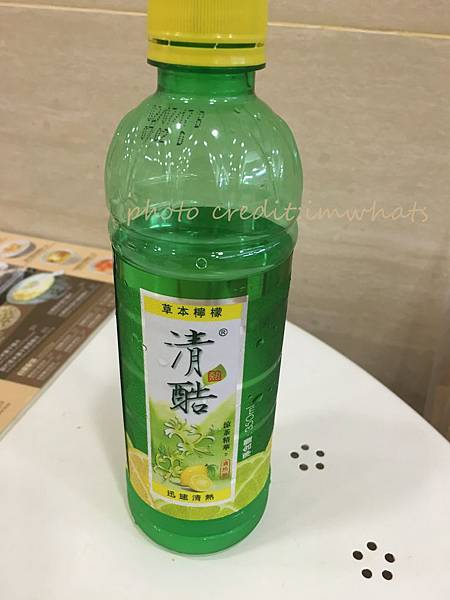 海記合桃坊IMG_3272.JPG