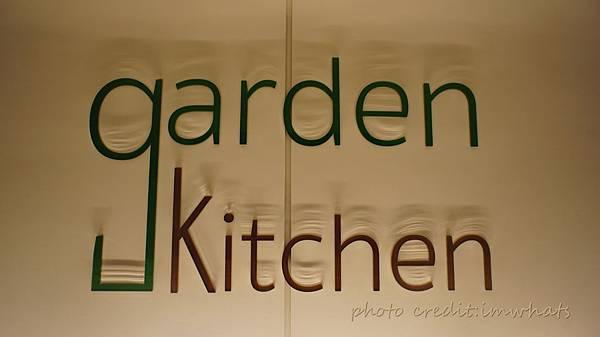 Garden kitchenDSC01617.JPG