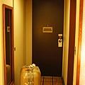 Hotel CastleDSC09987.JPG